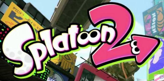 Splatoon2.JPG