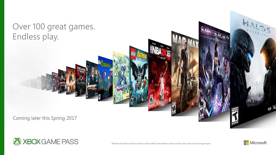 Xbox-Game-Pass_Hero-hero.jpg.7996232e0222367ae61abaedc18429b0.jpg