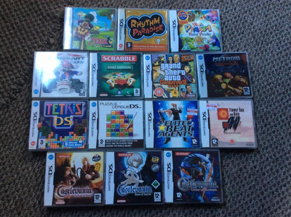 DS Games.jpg