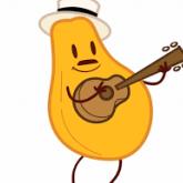 Papaya Dance