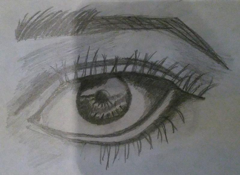 eye.jpg.0961e8161d21f8002e27baf12733f24f.jpg