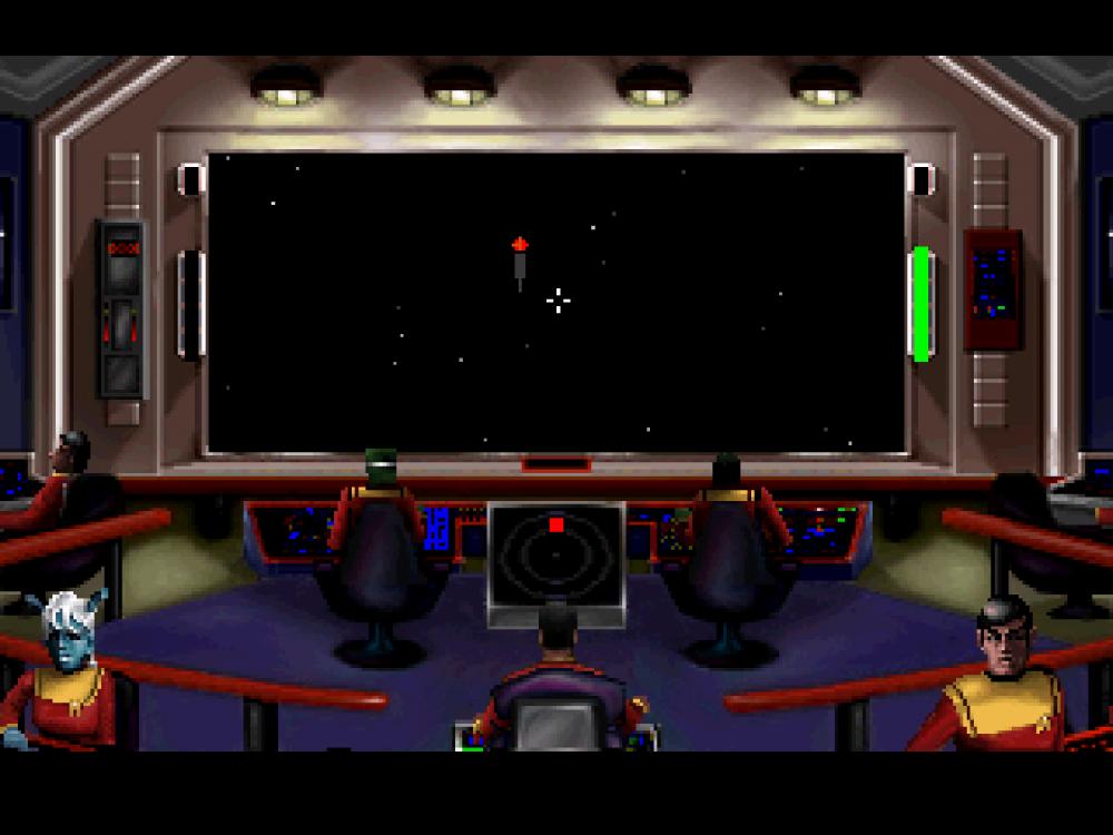 5ad3a8b325676_StarTrekStarfleetAcademy-StarshipBridgeSimulator(USA)-180415-113203.thumb.png.0cad462306b725593cf67e345da4778e.png