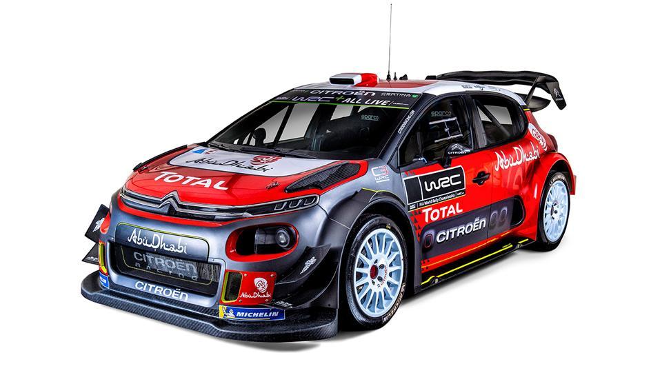 13179_WRC_Citroen-2018_2.jpg.f4396b1bb5bea778786cb47f64006df6.jpg