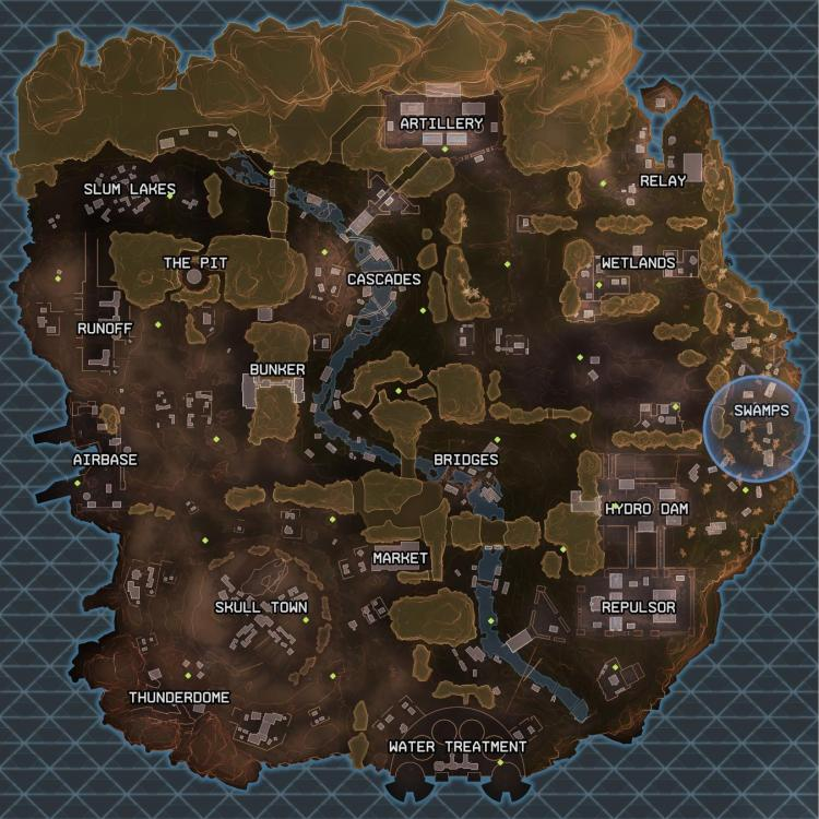 apex-legends-full-map.jpg