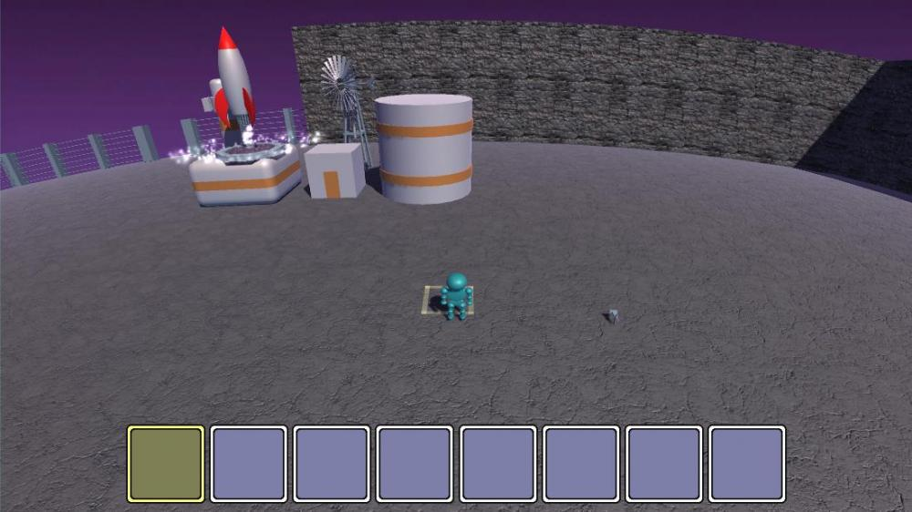 moonFarmer02.thumb.jpg.f0d30770c28017fb9e72fa0038533a7a.jpg