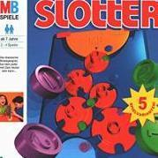 Dr Slotter